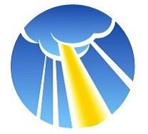 Shining Light Logo